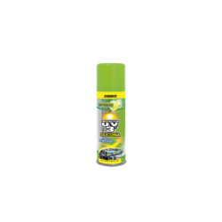 silicona aerosol