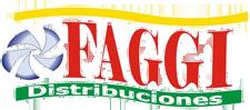 Faggi Distribuciones - Productos para Servitecas y Talleres